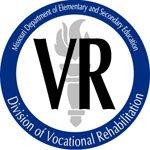 Department of Vocational Rehabilitation