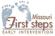 Missouri First Steps
