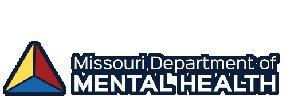 Missouri Department of Mental Health
